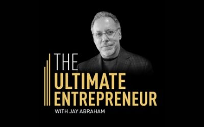 Ultimate Entrepreneur Podcast #221 – Singapore Keynote Part 2