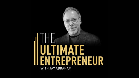 Ultimate Entrepreneur Podcast #222 – Moving the Conversion Needle with Justin Christianson