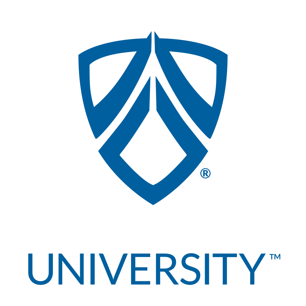 Abraham University